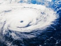 Has the hurricane inspired you?