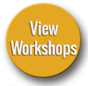 View Workshops