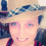Heather Bowlan headshot