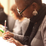 Prose Workshopping Intensive in NJ